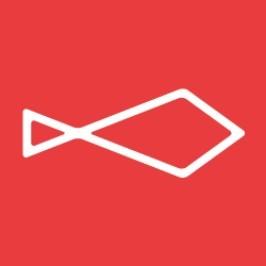 Red Herring Digital